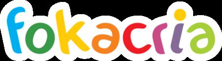 Fokacria